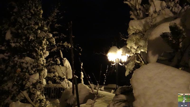 2017-12-01 : Neige de nuit à La Mainmorte (39) 2017-12-01_Neige_Nuit_05