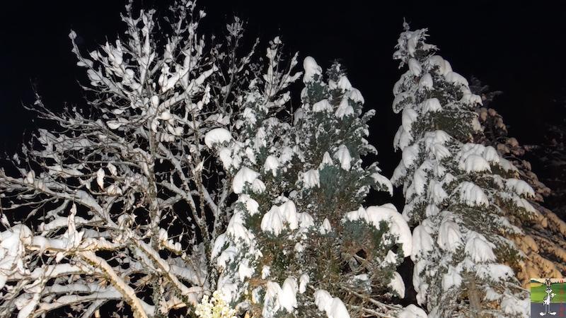 2017-12-01 : Neige de nuit à La Mainmorte (39) 2017-12-01_Neige_Nuit_06