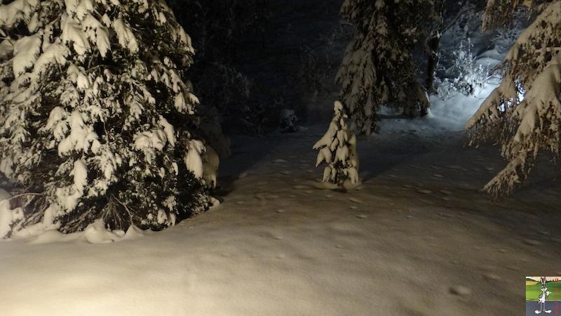 2017-12-01 : Neige de nuit à La Mainmorte (39) 2017-12-01_Neige_Nuit_11