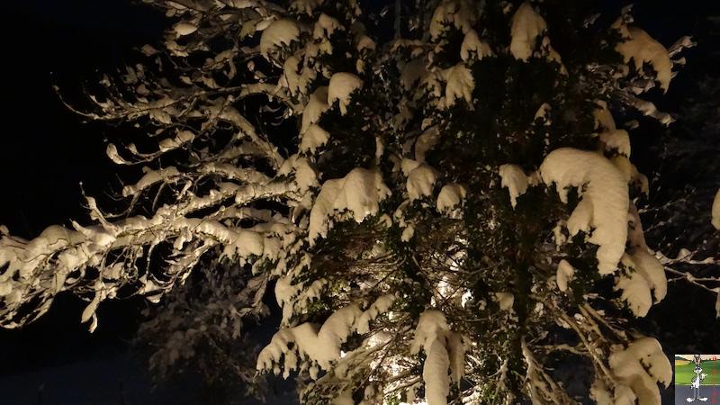 2017-12-01 : Neige de nuit à La Mainmorte (39) 2017-12-01_Neige_Nuit_13