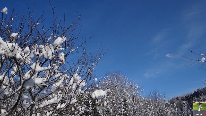 2017-12-02 : Neige, soleil et ciel bleu à La Mainmorte (39) 2017-12-02_Neige_Soleil_01