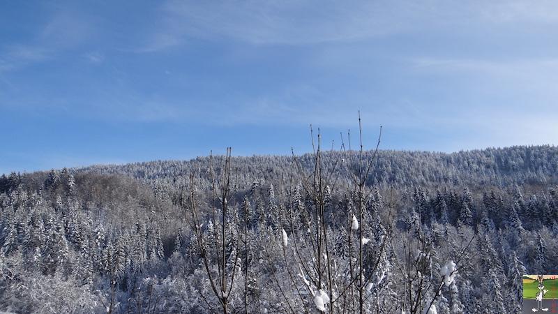 2017-12-02 : Neige, soleil et ciel bleu à La Mainmorte (39) 2017-12-02_Neige_Soleil_02