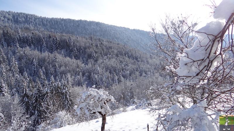 2017-12-02 : Neige, soleil et ciel bleu à La Mainmorte (39) 2017-12-02_Neige_Soleil_04