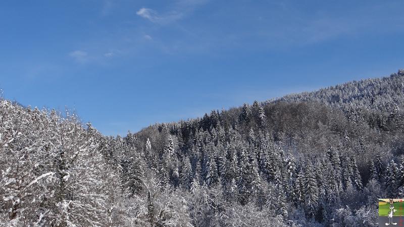 2017-12-02 : Neige, soleil et ciel bleu à La Mainmorte (39) 2017-12-02_Neige_Soleil_06