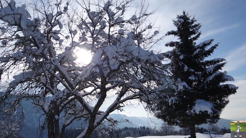 2017-12-02 : Neige, soleil et ciel bleu à La Mainmorte (39) 2017-12-02_Neige_Soleil_18