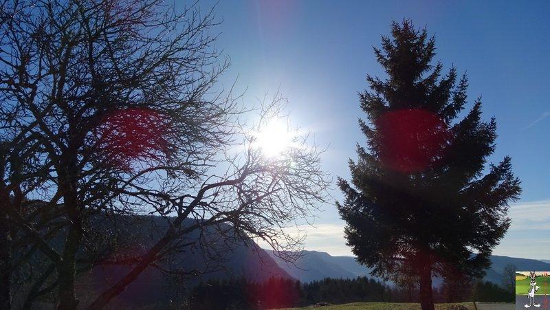 2018-01-14 : Soleil à La Mainmorte (39) 2018-01-14_Soleil_05