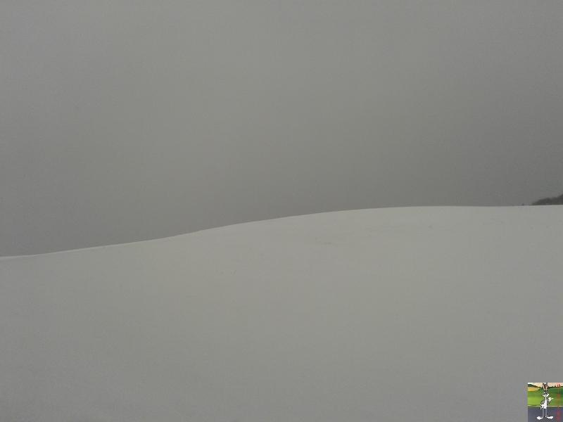 2018-01-20 : Re re neige à La Mainmorte (39) 2018-01-20_Neige_03