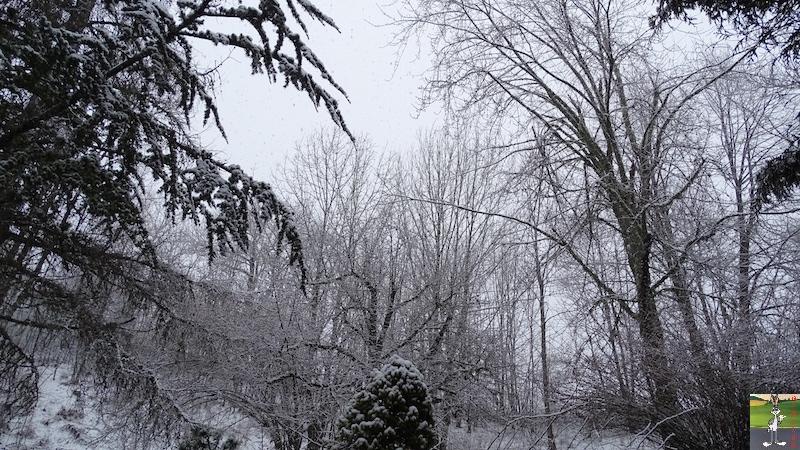 2018-01-26 : Retour de la neige à La Mainmorte (39) 2018-01-26_Neige_04