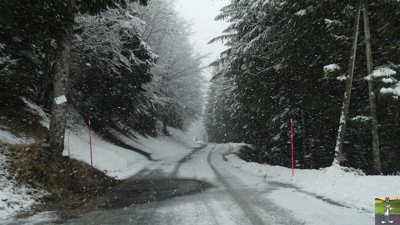 2018-01-26 : Retour de la neige à La Mainmorte (39) 2018-01-26_Neige_07