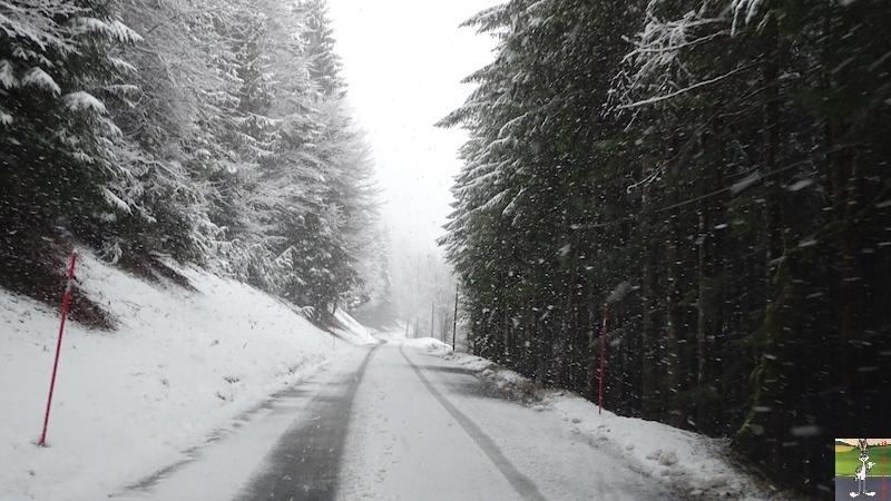 2018-01-26 : Retour de la neige à La Mainmorte (39) 2018-01-26_Neige_08