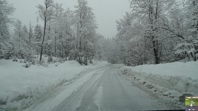 2018-01-26 : Retour de la neige à La Mainmorte (39) 2018-01-26_Neige_09