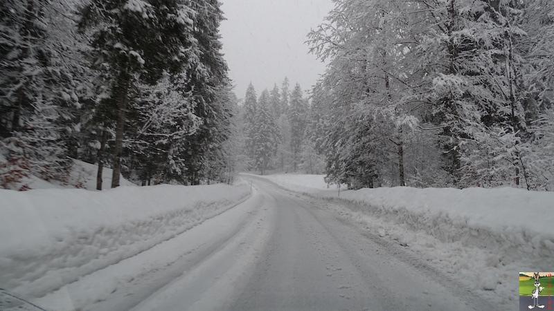 2018-01-26 : Retour de la neige à La Mainmorte (39) 2018-01-26_Neige_10