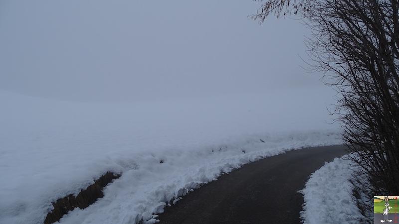 2018-01-27 : Neige, ciel bleu, soleil et brouillard à La Mainmorte (39) 2018-01-27_Neige_Soleil_Brouillard_11