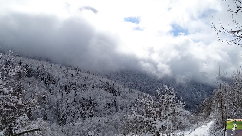 2018-02-03 : Soleil et neige à La Mainmorte (39) 2018-02-03_Neige_Soleil_05