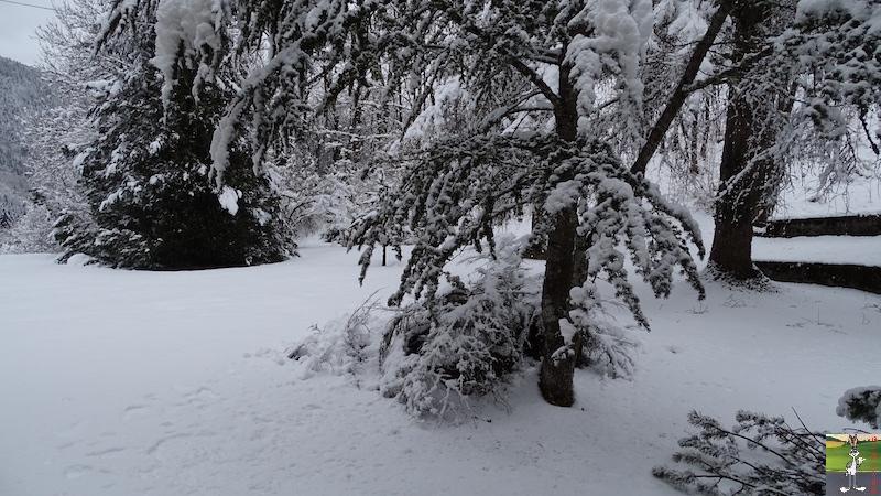 2018-03-02 : Nième retour de la neige à La Mainmorte (39) 2018-03-02_neige_01