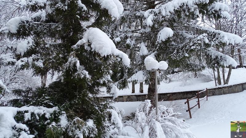 2018-03-02 : Nième retour de la neige à La Mainmorte (39) 2018-03-02_neige_05