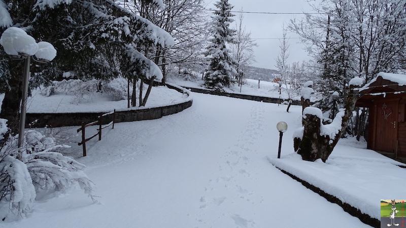 2018-03-02 : Nième retour de la neige à La Mainmorte (39) 2018-03-02_neige_06
