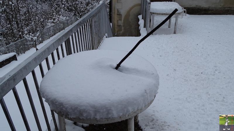 2018-03-02 : Nième retour de la neige à La Mainmorte (39) 2018-03-02_neige_07