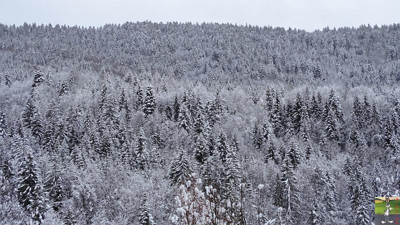 2018-03-02 : Nième retour de la neige à La Mainmorte (39) 2018-03-02_neige_10