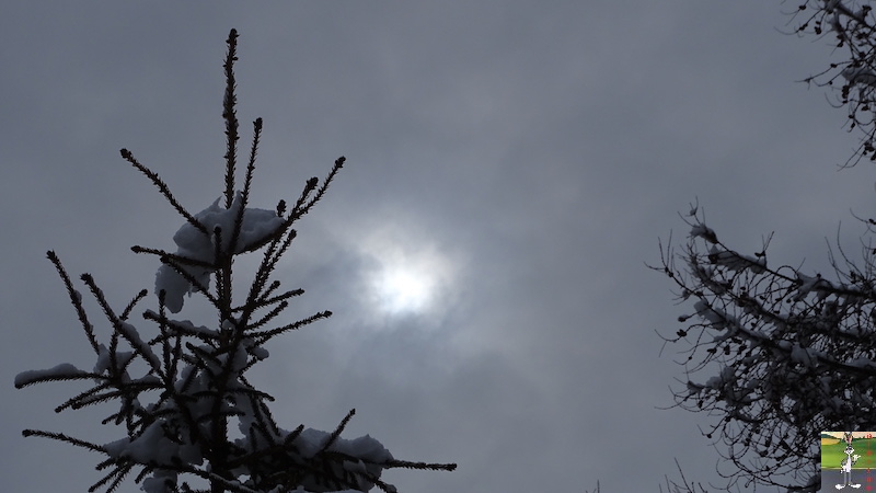 2018-03-02 : Nième retour de la neige à La Mainmorte (39) 2018-03-02_neige_13