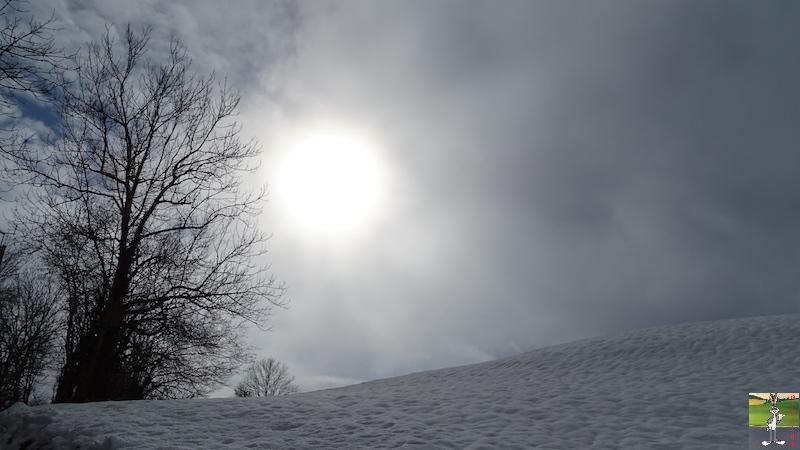 """Les 4 Saisons de """"Mon Jura"""" - Page 12 2018-03-03_neige_brouillard_soleil_02"""
