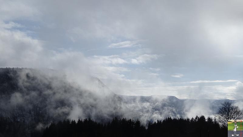 2018-03-03 : Neige, brouillard et soleil à La Mainmorte (39) 2018-03-03_neige_brouillard_soleil_08