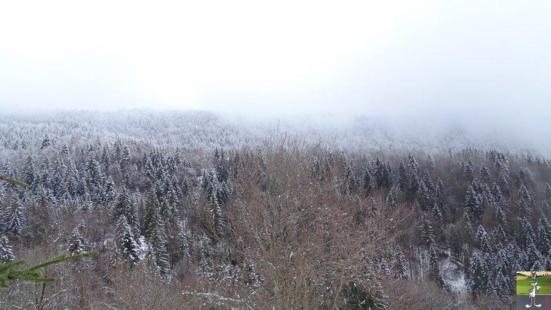 """Les 4 Saisons de """"Mon Jura"""" - Page 12 2018-03-18_neige_01"""