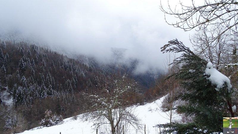2018-03-18 : Nième retour de la neige à La Mainmorte (39) 2018-03-18_neige_02