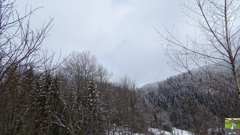 2018-03-18 : Nième retour de la neige à La Mainmorte (39) 2018-03-18_neige_04