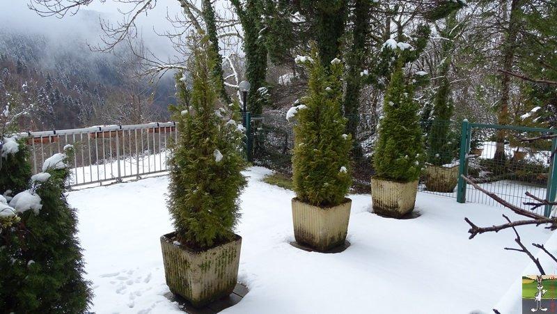 2018-03-18 : Nième retour de la neige à La Mainmorte (39) 2018-03-18_neige_05