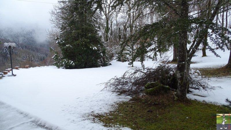 2018-03-18 : Nième retour de la neige à La Mainmorte (39) 2018-03-18_neige_06