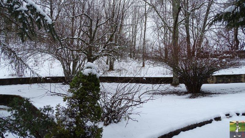 2018-03-18 : Nième retour de la neige à La Mainmorte (39) 2018-03-18_neige_07