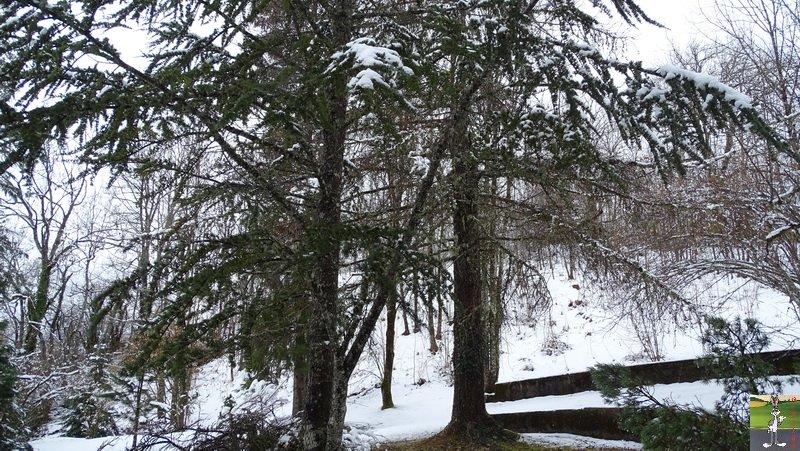 2018-03-18 : Nième retour de la neige à La Mainmorte (39) 2018-03-18_neige_08