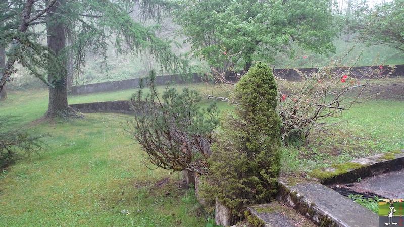 2018-05-05: Déluge à La Mainmorte (39) 2018-05-05_deluge_03