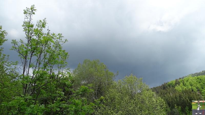 2018-05-06 : Caprices de la météo à La mainmorte (39) 2018-05-06_caprices_meteo_01