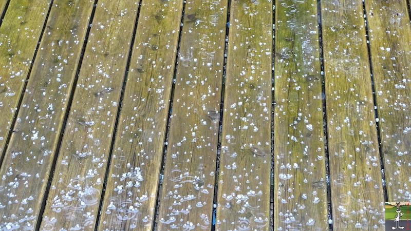 2018-05-06 : Caprices de la météo à La mainmorte (39) 2018-05-06_caprices_meteo_19