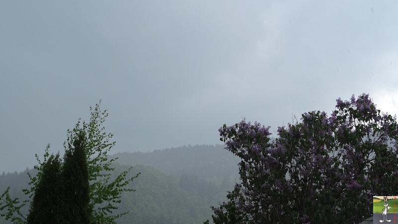 2018-05-06 : Caprices de la météo à La mainmorte (39) 2018-05-06_caprices_meteo_20