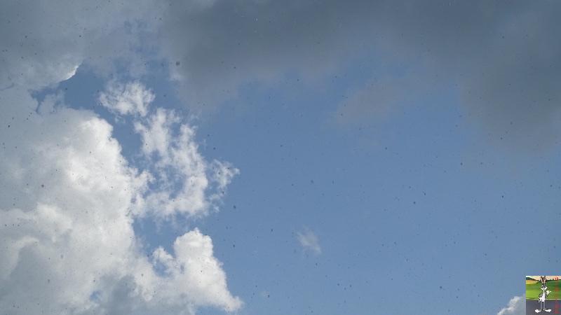 2018-05-06 : Caprices de la météo à La mainmorte (39) 2018-05-06_caprices_meteo_24