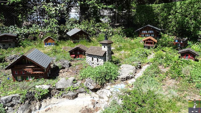 2018-05-08 : Balade en Suisse, Glion (VD, CH) 2018-05-08_Glion_01