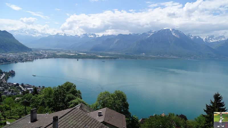 2018-05-08 : Balade en Suisse, Glion (VD, CH) 2018-05-08_Glion_06