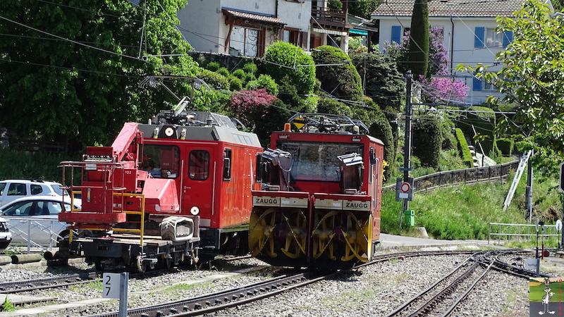 2018-05-08 : Balade en Suisse, Glion (VD, CH) 2018-05-08_Glion_13