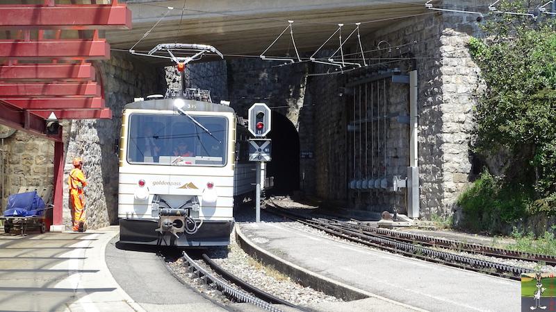 2018-05-08 : Balade en Suisse, Glion (VD, CH) 2018-05-08_Glion_14