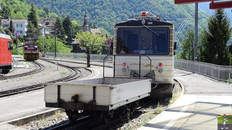 2018-05-08 : Balade en Suisse, Glion (VD, CH) 2018-05-08_Glion_15