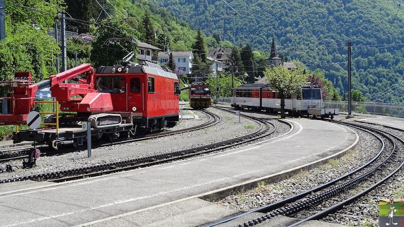 2018-05-08 : Balade en Suisse, Glion (VD, CH) 2018-05-08_Glion_16