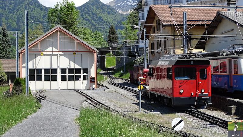 2018-05-08 : Balade en Suisse, Glion (VD, CH) 2018-05-08_Glion_18