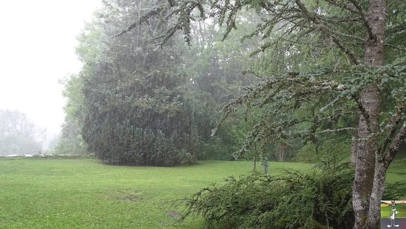 2018-08-08 : Orage et déluge à La Mainmorte (39) 2018-08-08_deluge_02