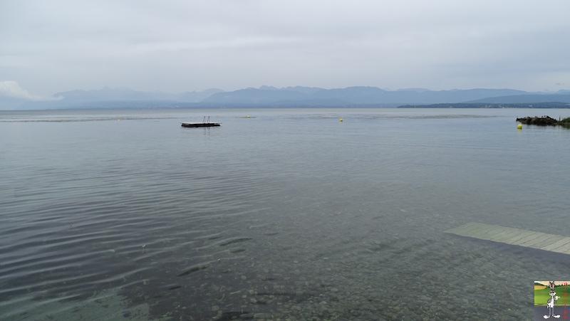 2018-08-09 : Lac Léman à Gland (VD, CH) 2018-08-09_gland_03