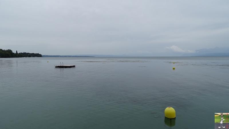 2018-08-09 : Lac Léman à Gland (VD, CH) 2018-08-09_gland_06