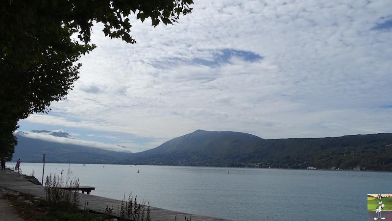2018-09-22 : Aux abords du Lac d'Annecy (74) 2018-09-22_lac_annecy_03
