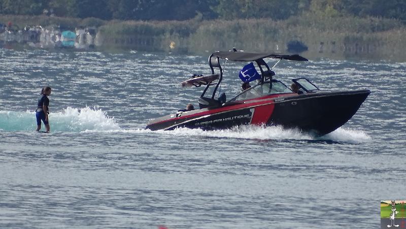 2018-09-22 : Aux abords du Lac d'Annecy (74) 2018-09-22_lac_annecy_10